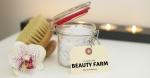 Beauty farm della domenica