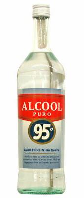 alcol95
