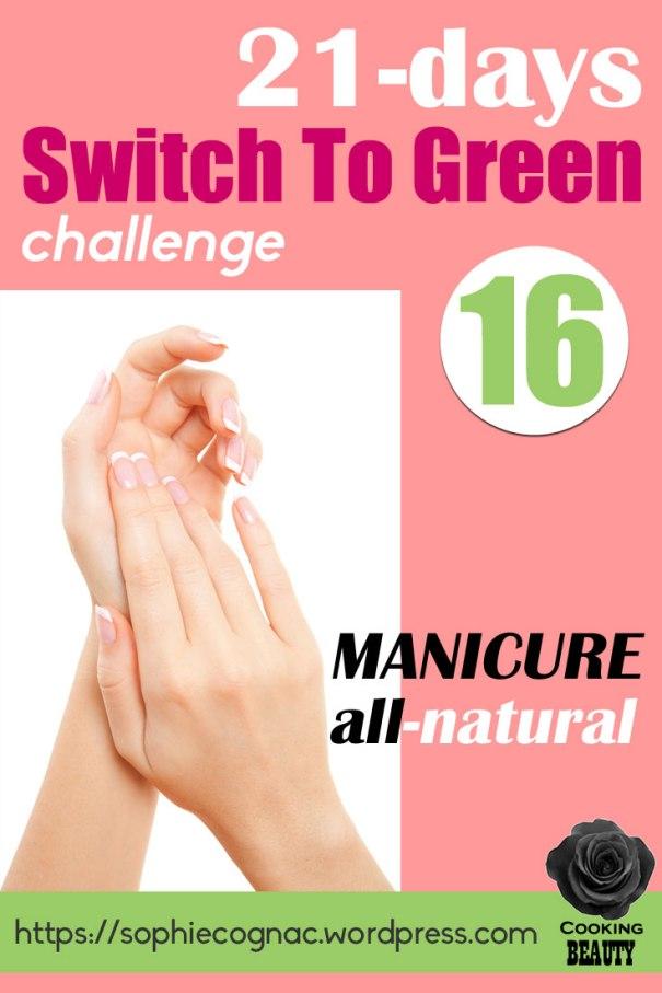 21-days STG challenge 16
