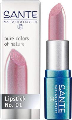 sante lipstick
