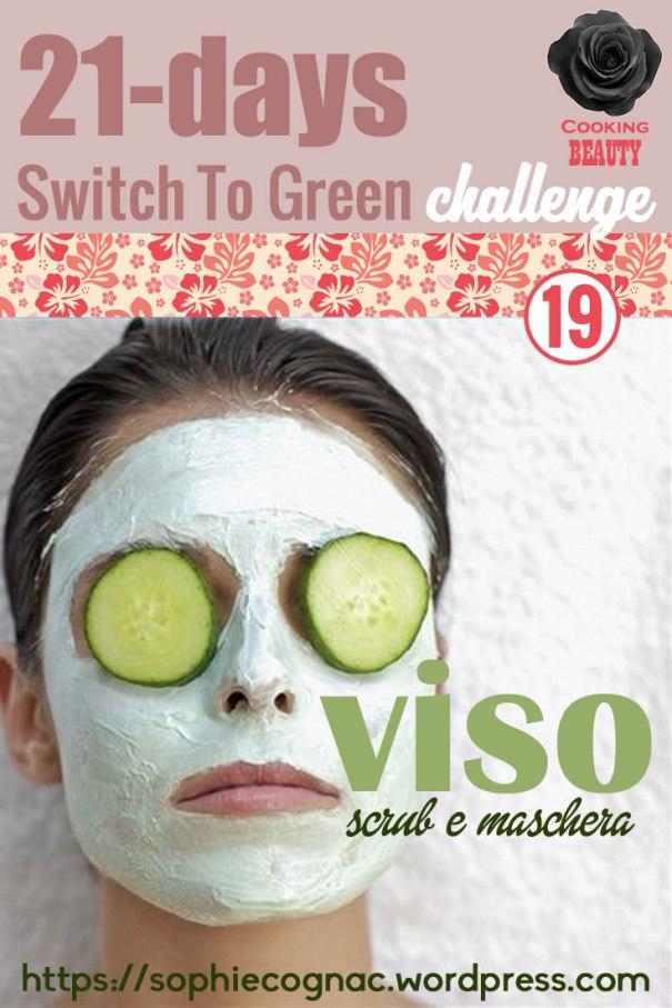 21_days STG challenge 19