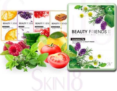 skin18_BeautyFriendsPack