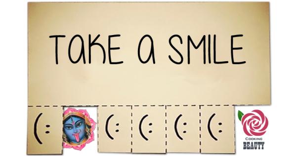 Ayurveda: 2 semplici rimedi naturali per denti e gengive