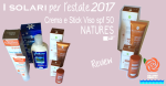 solari nature's review