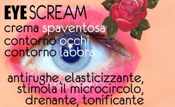 EYEscream_contornoOcchi