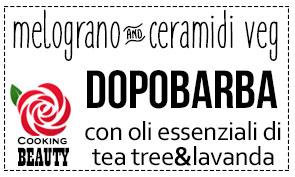 Dopobarba - label