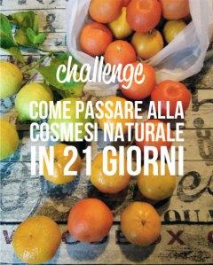 STG_challenge