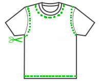 t_shirt_schema_shopper