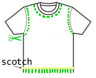 t_shirt_schema_shopper_2