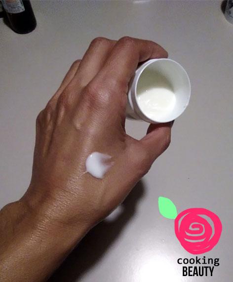 crema cura tatuaggio pin-it